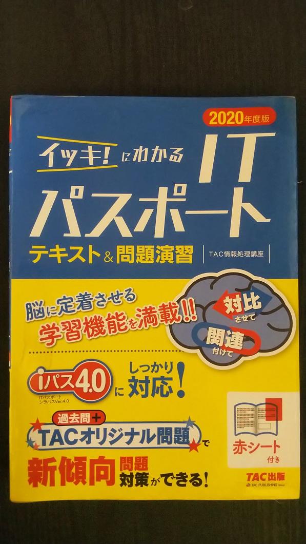 DSC_0005.JPG