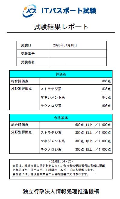 ITパスポート試験 試験結果レポート.jpg